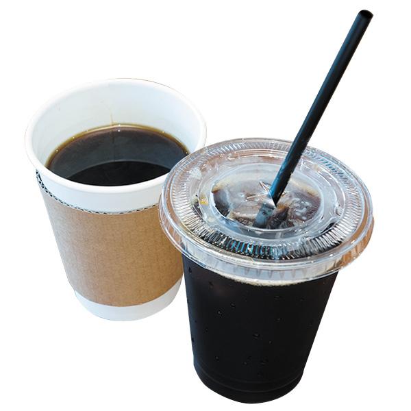 shimacafe_coffee