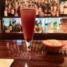 【宇都宮】しっとりとした夜を「Dining Bar SUKATTO」