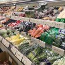 新規オープン・旬の食材やお弁当が朝6時から買える「スーパーいしまる」@平和通