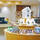 【神戸】食品や伝統工芸品を扱う「兵庫県おみあげ発掘屋」