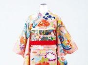 【大阪市】企画展「大大阪時代に咲いたレトロモダンな着物たち」