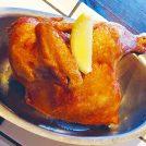 【府中】限定クーポン利用で「半身鶏の唐揚げ」サービス!「デンズ酒店 鶴亀」