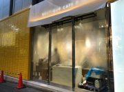【開店】7月27日、スパとカフェ併設のロクシタン表参道店がオープン!