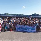 【笠岡市】海賊王と海の教室2019in笠岡諸島