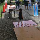 自由研究にぴったり、浦和博物館で「夏休み子ども博物館」を開催中!