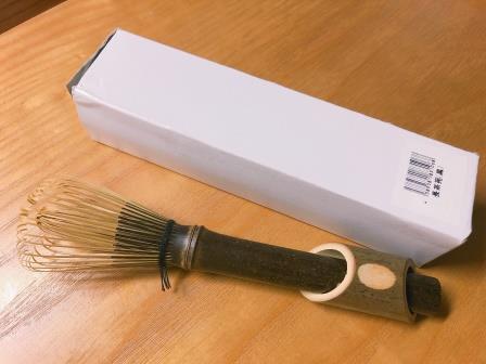 190803nagatyasen1