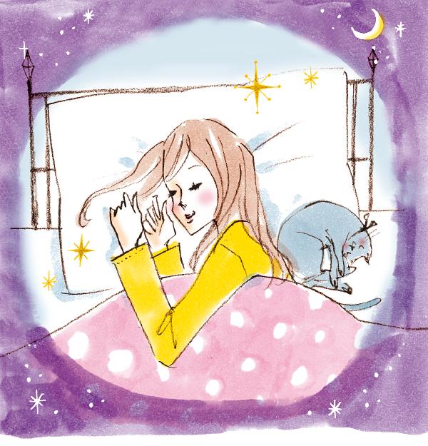 190822_sleep_02
