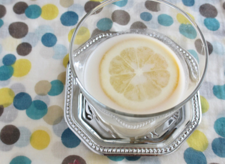 1908_amz-lemon1