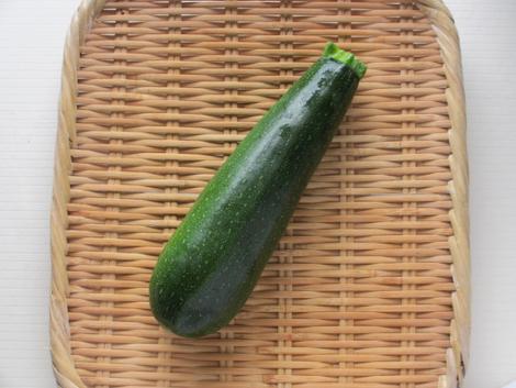 1908_zucchini