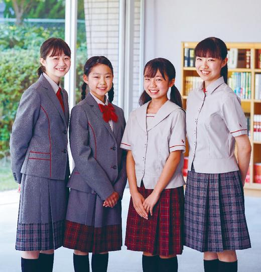 20190829-school15