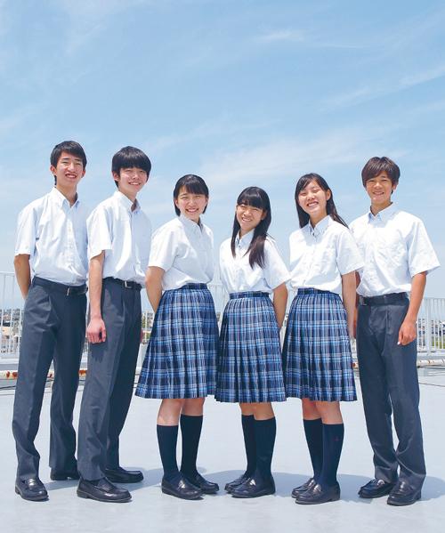 20190829-school17
