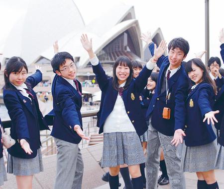 20190829-school39