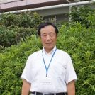 大阪府立桜塚高等学校校長中田裕省さんに聞きました