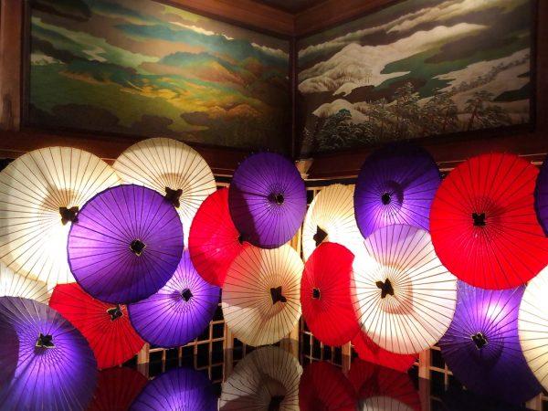 和のあかりと和文化を浴衣で楽しむ夏2019