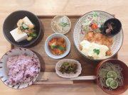 子ども連れ大歓迎!神戸・垂水のごはんカフェ「カフェ アンド キッチン コマドリ」