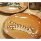 にっこう生活館でユウコ・ボディさんの作陶展開催