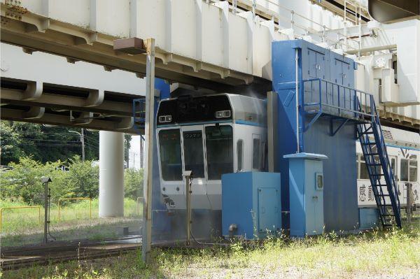 DSC05404