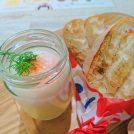 【新店】竹鶏ファーム直営店が期間限定でオープン『しあわせはたまご色。』