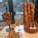 UP!BAKER(アップベイカー)定禅寺通り沿いのパン屋さん【仙台市青葉区】