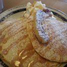 【那須塩原市】のんびりしたい日は「Y's Muffin」