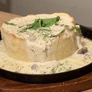 とろ~り、チーズ好き必見!吹田「ラクレットチーズと個室 炭火とお肉 江坂店」