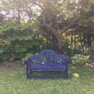 恵庭のヒミツの花園を探しに、Sweet Grass へ