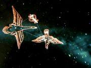 【上尾】宇宙へ小旅行はいかが?星と宇宙のミニ博物館『青星』