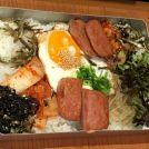 弁当箱を振れば完成!?ユニークビビンバ、焼肉を堪能!大阪「韓流やきにく瑞園 塚本店」