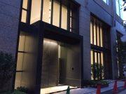 【開業】9月12日(木)に「ホテルトラスティ プレミア 日本橋浜町」が開業