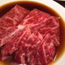 【赤坂】名門焼肉「天壇」のランチはお得すぎる!連日行列の人気店、その狙い目は!