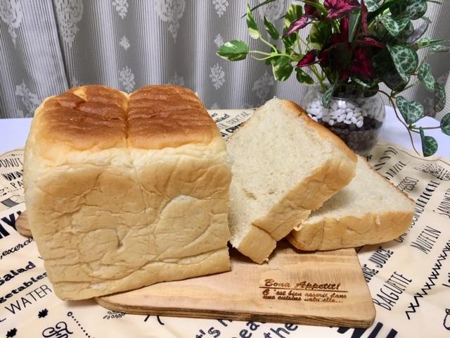 【東京・浜松町】隠れ家のような可愛いお店はあの有名シェフのパン屋さんだった!