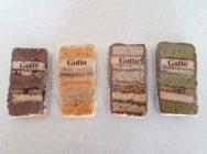 手作りGotto(ゴット)が美味しい!期間限定味が絶品。お土産にも。