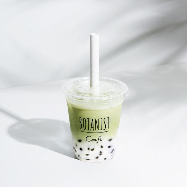TEA_MATCHA-MILK