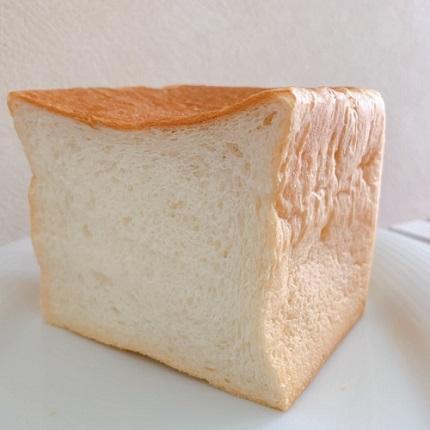 1%パン02