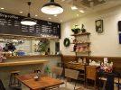 【特派員まとめ】田園都市エリアの「ゆっくり過ごせるおしゃれなカフェ」特集
