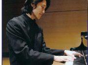 9/8(日)青葉台のフィリアホールでクラシック名曲コンサート