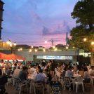残暑はビールに限る!池田・箕面・豊中・高槻…北摂エリアの「ビアガーデン」5つ