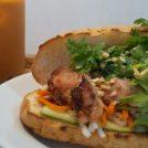 【三軒茶屋】ボリュームたっぷり!ベトナムサンドイッチ「エブリデイ ミールズ」