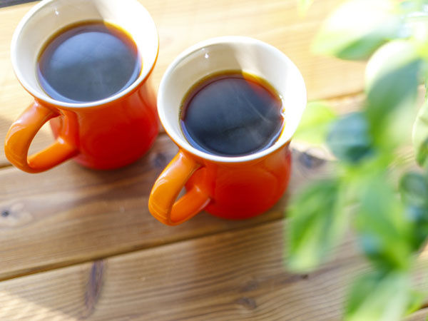 大須カフェ