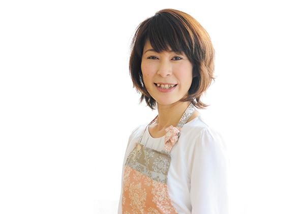 fukuda_w600