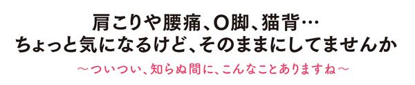 katakori-title