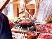 【リニューアル】「伊佐牧場 夢さくら館店」が「伊佐牧場 直売所」に!セルフ焼肉を楽しんで