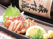 【NEW OPEN】落ち着いた店内で和食を満喫「よし田」