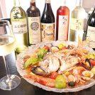 【NEW OPEN】本格的な料理・サービスを提供する自宅解放型レストラン「加治木の小さなレストラン Symphony」