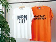 【NEW OPEN】鹿児島弁モチーフのシャツが人気のセレクトショップ「Bounce」