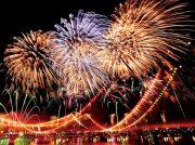 家族や友人と夏を満喫!鹿児島県内各地の2019夏祭り・花火大会情報