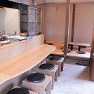 【NEW OPEN】子供連れOK!吉野にある和モダンな隠れ家居酒屋「酒と飯 たじま家」