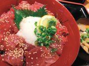 【Renewal OPEN】新鮮な海鮮メニューが人気の「浜焼太郎」。要望に応えてランチをスタート!