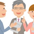 【薩摩川内市】障がいのある方の為のビジネススクール 相談・説明会8月24日
