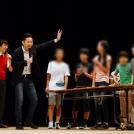 【8月12日】「探究学舎」代表・宝槻泰伸さんが来鹿。「探究ツアー2019〜驚きと感動の授業を体験しよう!〜」